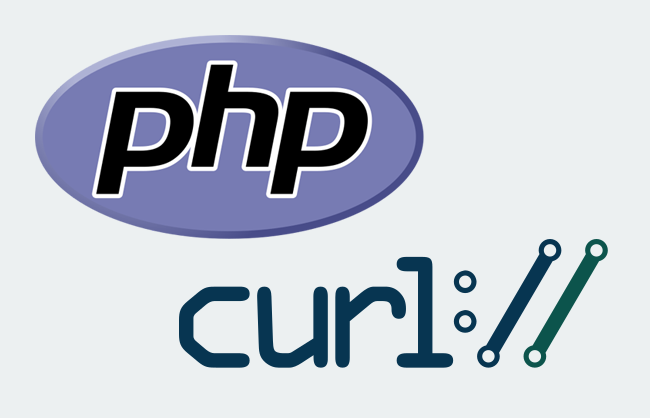 php-simple-curl-class