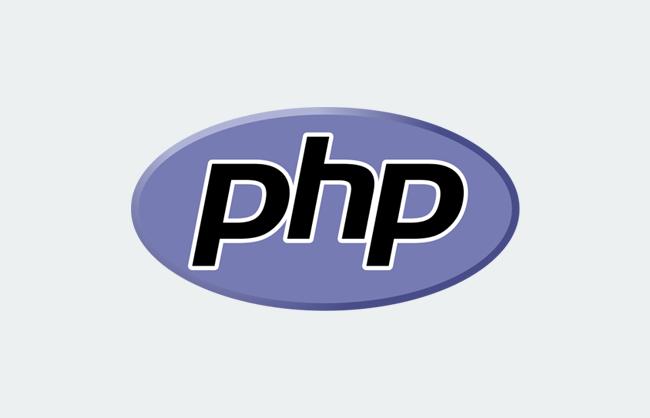 php-simple-dev-helpers
